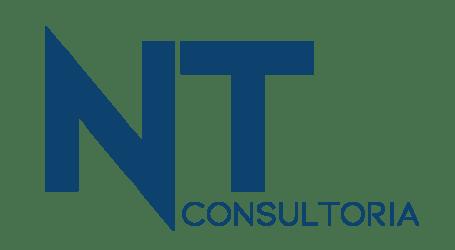 NT Consultoria